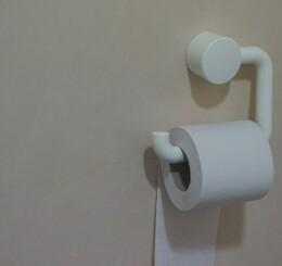 Hema wc