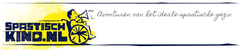 weggestopt.nl | Avonturen van het ideale spastische gezin
